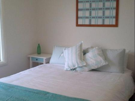 2 Bedroom Apartment Australian Home Away - Hartley at Mentone