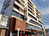 Punthill Apartment Hotels Dandenong