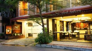 Mirth Sathorn Hotel