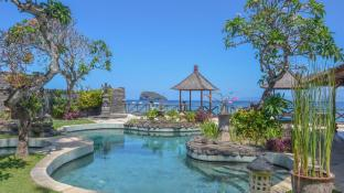 Ida Beach Village Candidasa Hotel by Platinum Management