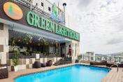 Green Lighthouse Hotel