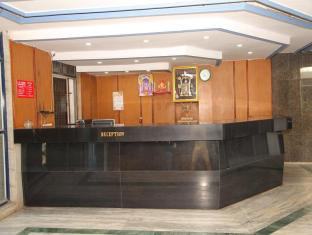 Hotel Great Punjab