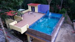 The Brook - Resorts & Spa - Yercaud