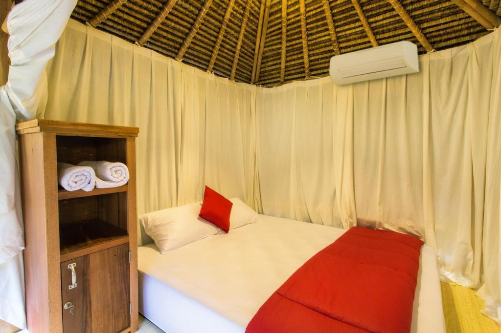 Nudel Room Amp Cafe In Bali Room Deals Photos Amp Reviews