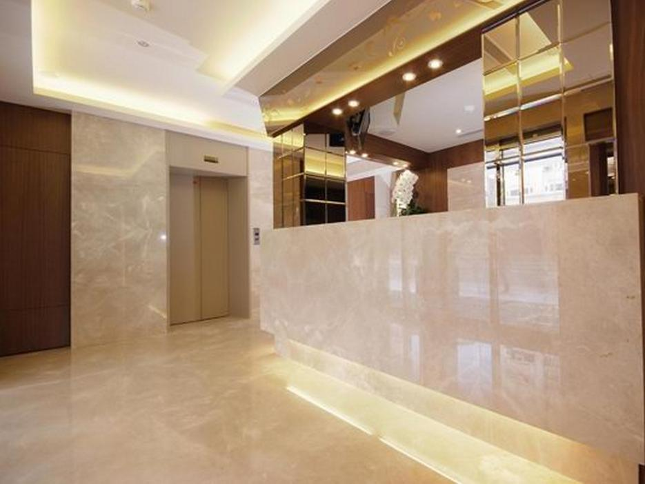 li yuan hotel in taipei room deals photos reviews rh agoda com