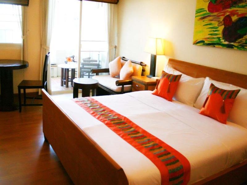 30 best hotels in nimmanhemin chiang mai nimmanhemin hotels from 5 rh agoda com