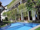 Bali Fullmoon Guesthouse