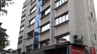 Hotels near Embassy of United Kingdom, Mumbai - BEST HOTEL RATES