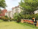 Caribbean Bay Resort Bukit Gambang Resort City
