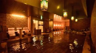Dormy Inn Premium Otaru Natural Hot Spring