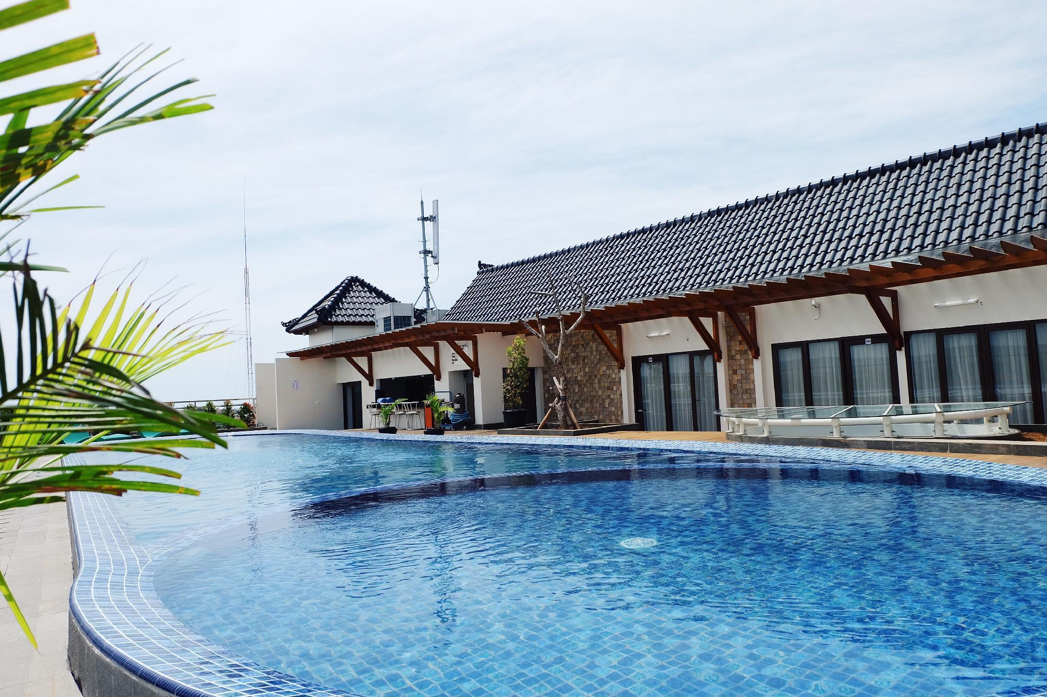 g sign style kuta bali in indonesia room deals photos reviews rh agoda com