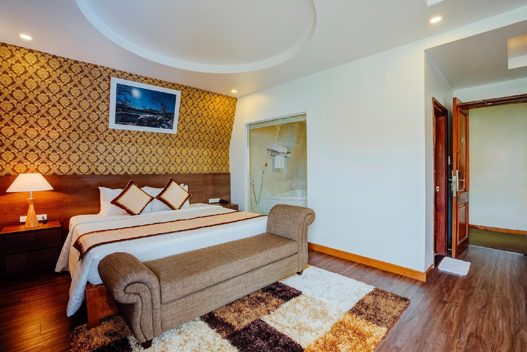 Khách sạn Nesta Phú Quốc | Đảo Phú Quốc ƯU ĐÃI CẬP NHẬT NĂM 2020 ...