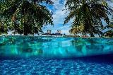 Holiday Inn Resort Kandooma Maldives in Maldives Islands - Room Deals, Photos & Reviews