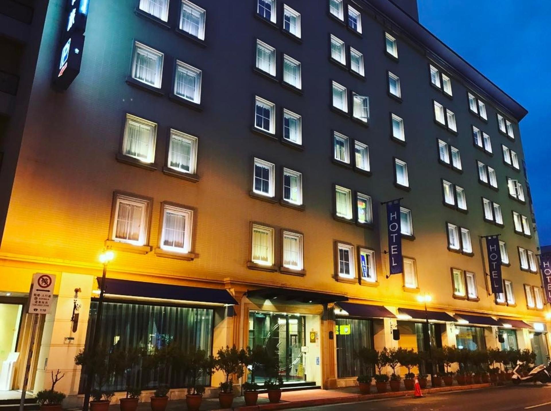 forward hotel in taipei room deals photos reviews rh agoda com