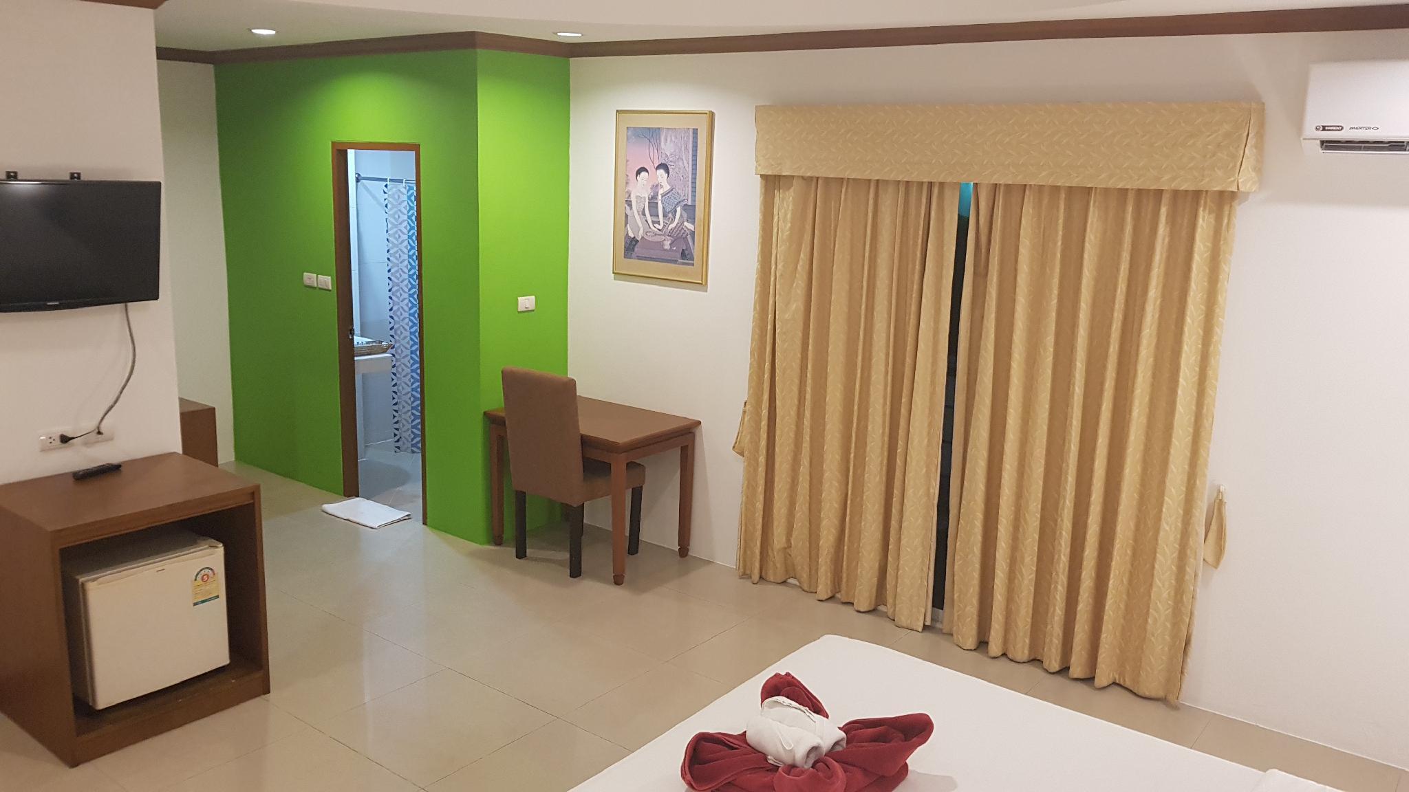 mvc patong house hotel in phuket room deals photos reviews rh agoda com