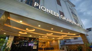 Hotel Pioneer Grand Palace