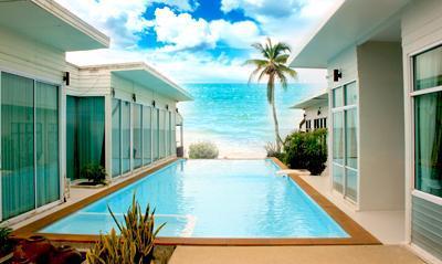 baancivilize resort in khanom nakhon si thammarat room deals rh agoda com
