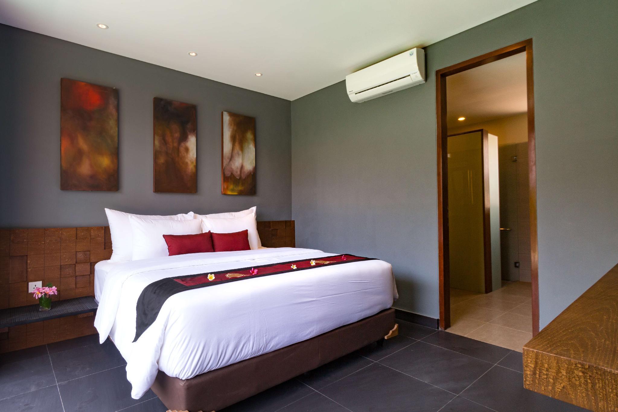 Sanur Art Villas Resort Villa Bali Deals Photos Reviews