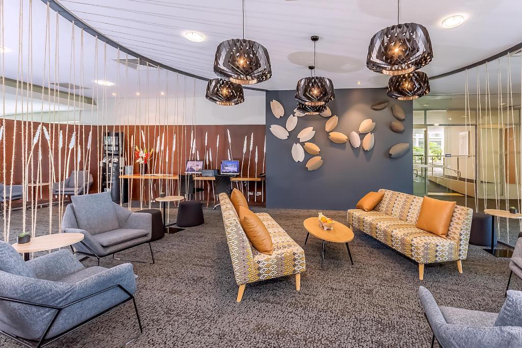 Book Bunbury Hotel Koombana Bay (Australia) - 2019 PRICES