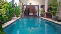 YOUR VILLA-SANUR