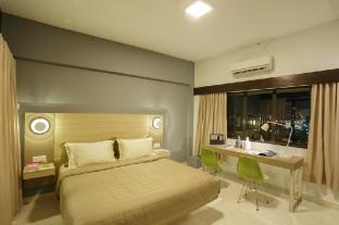 Mally Suites @ Menara PGRM