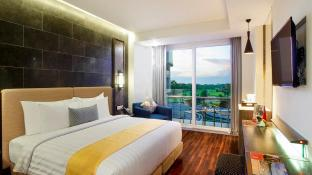 Hotels Near Dreamland Beach Bali