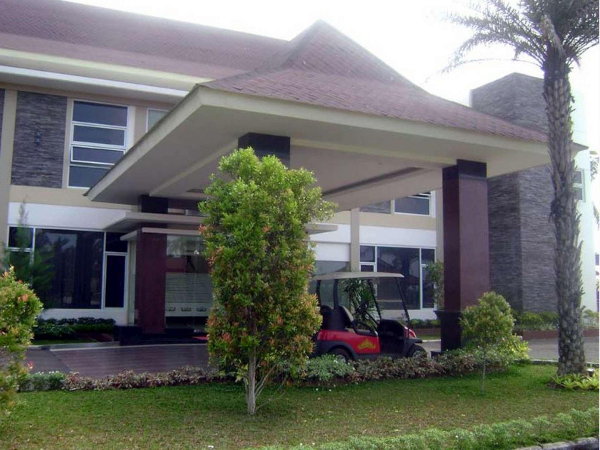 negeri baru hotel resort kalianda from 31 save on agoda rh agoda com