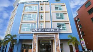 Hotels Near Terminal Sentral Kuantan Bus Station