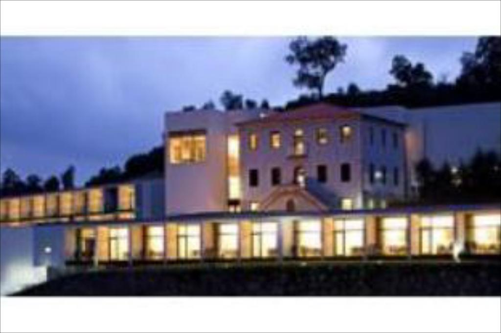 More about Douro Palace Hotel Resort & SPA