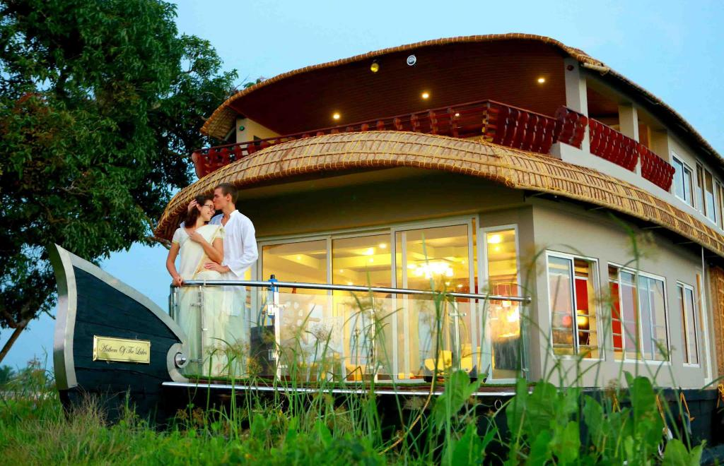 best price on indiavacationz houseboats in alleppey reviews