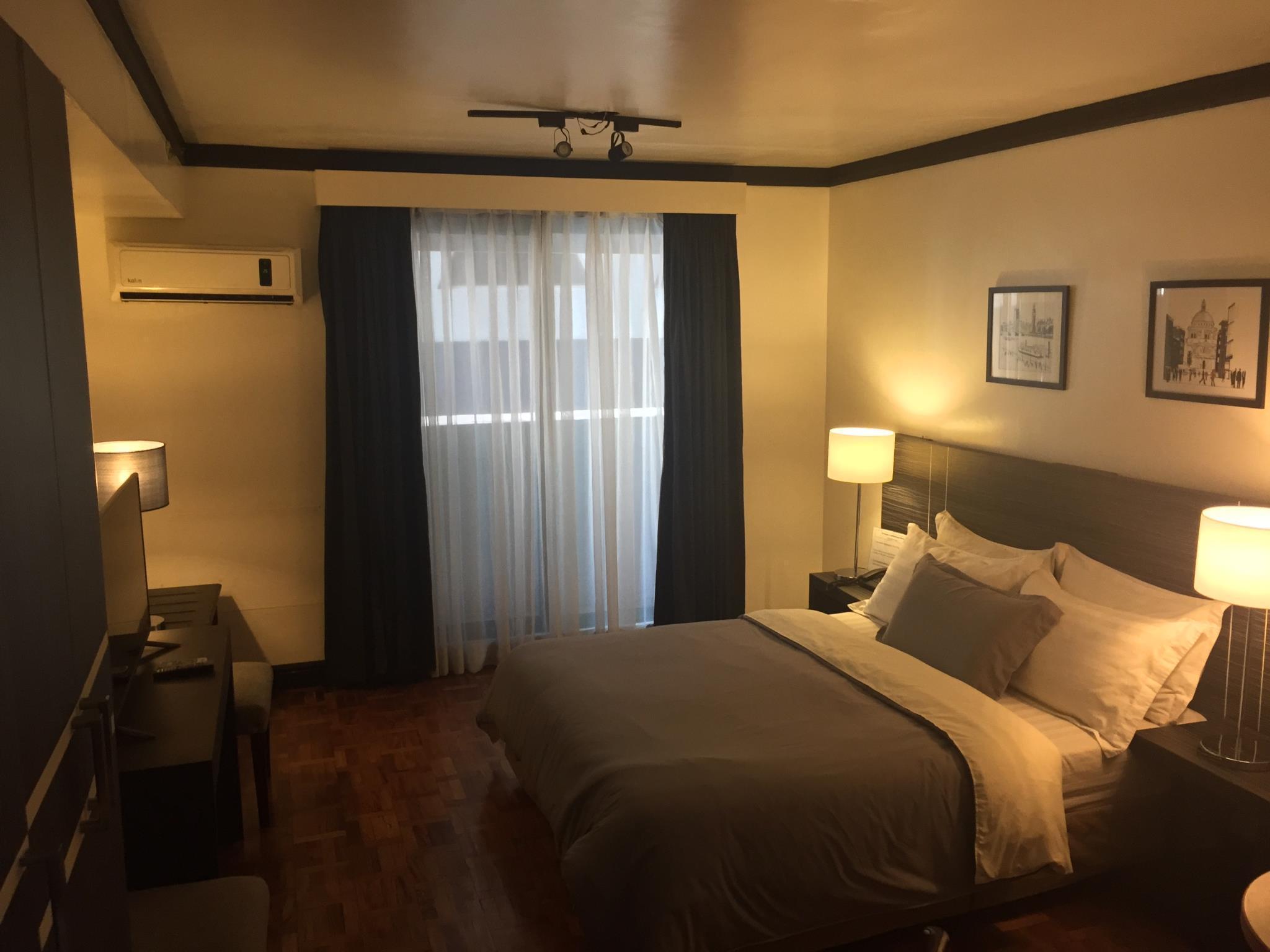 dragonlink suites in manila room deals photos reviews rh agoda com