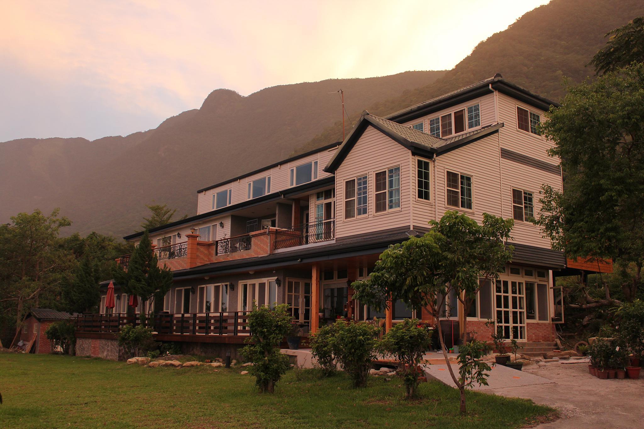 hotels near taroko national park hualien best hotel rates near rh agoda com