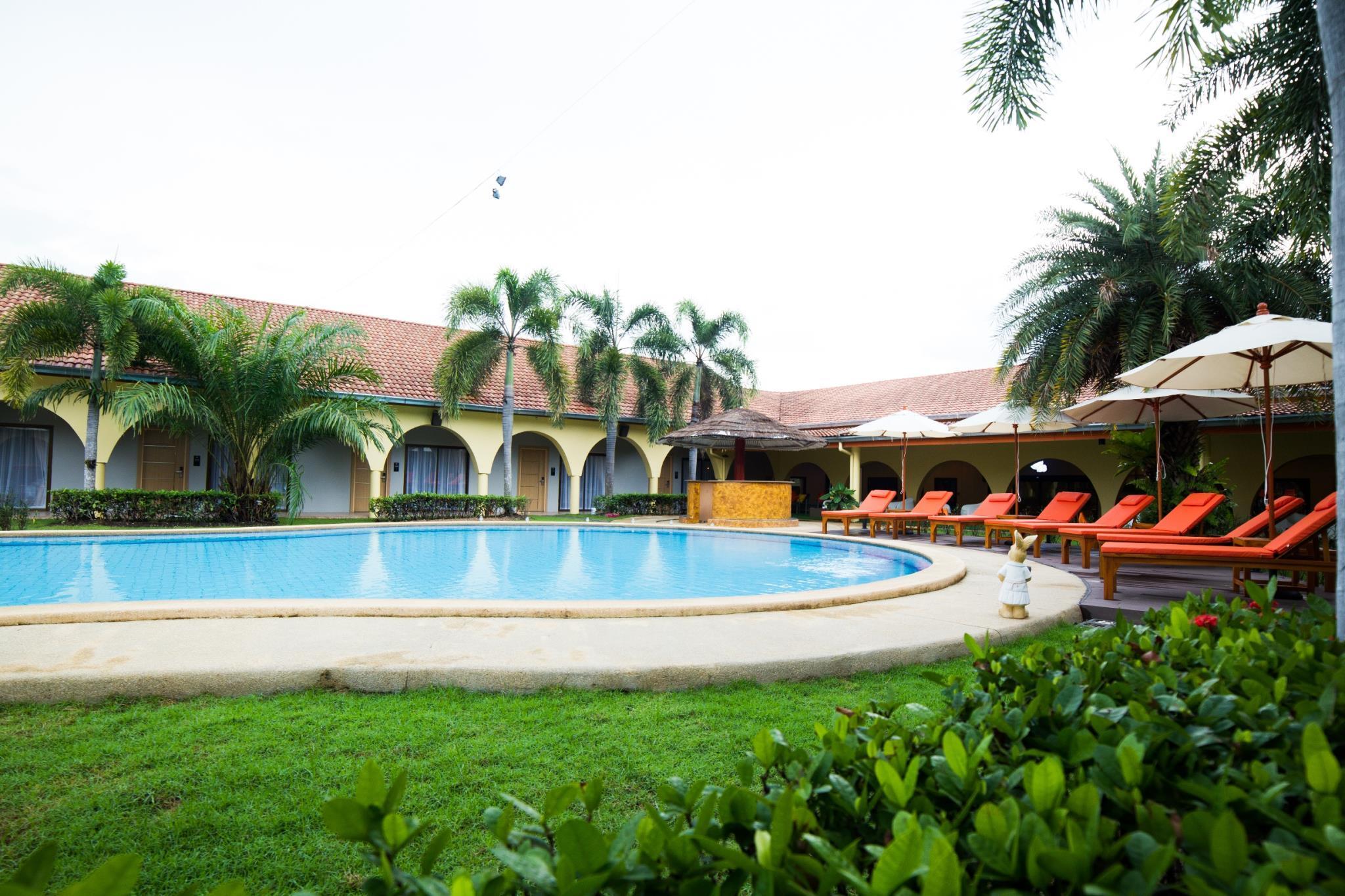 ab paluso retreat lake mabprachan pattaya in thailand room deals rh agoda com