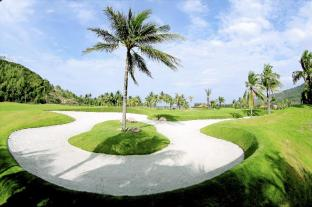 Diamond Bay Golf and Villas
