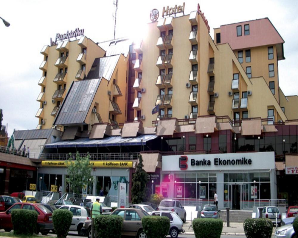 hotel pashtriku in dakovica room deals photos reviews rh agoda com
