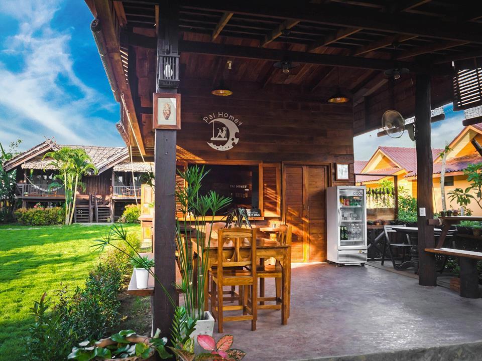 pai homey in thailand room deals photos reviews rh agoda com