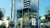 Park Hotel Farrer Park (SG Clean & Staycation Approved)