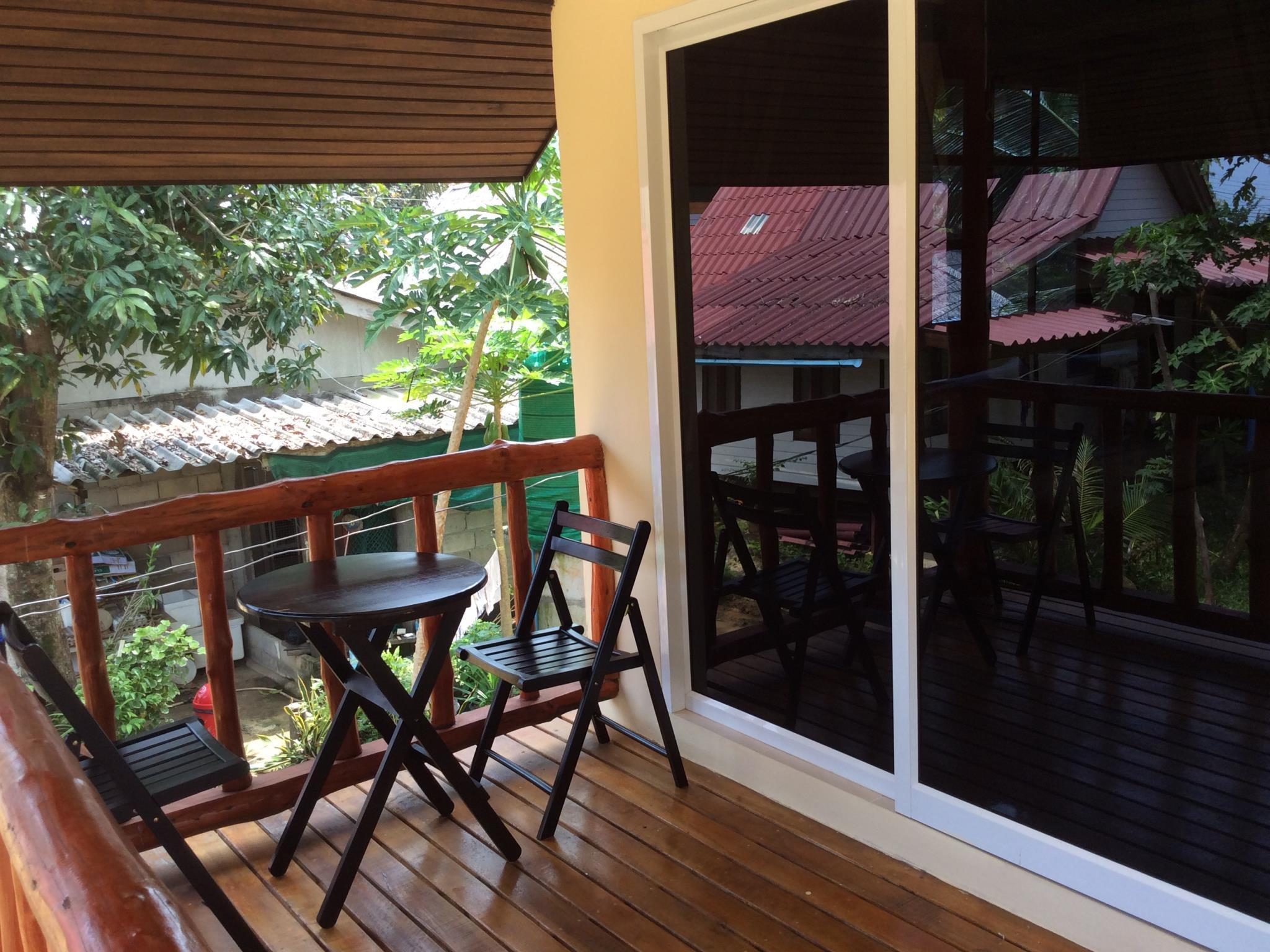 best price on mookdamun bungalows in phuket reviews rh agoda com