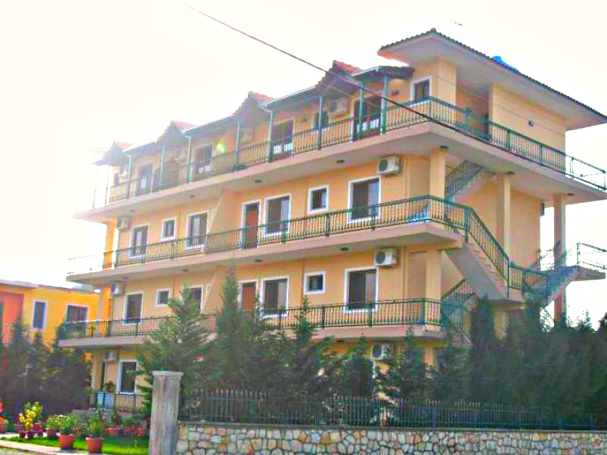 hotel athina in velipoje room deals photos reviews rh agoda com