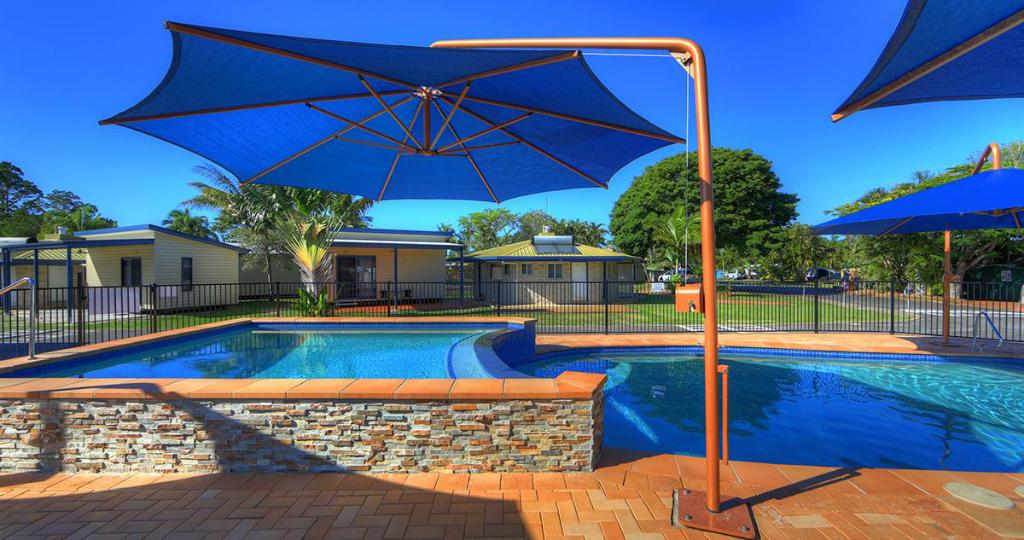 book ingenia holidays hervey bay australia 2019 prices. Black Bedroom Furniture Sets. Home Design Ideas