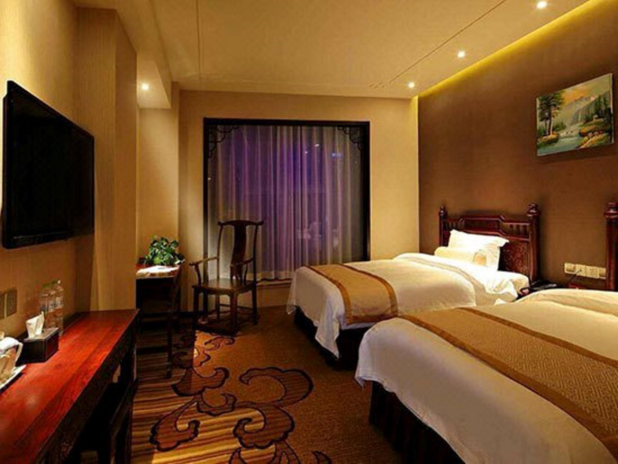 huiteng business hotel beijing china photos room rates promotions rh agoda com