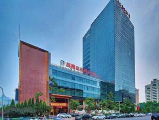 Huiteng Business Hotel