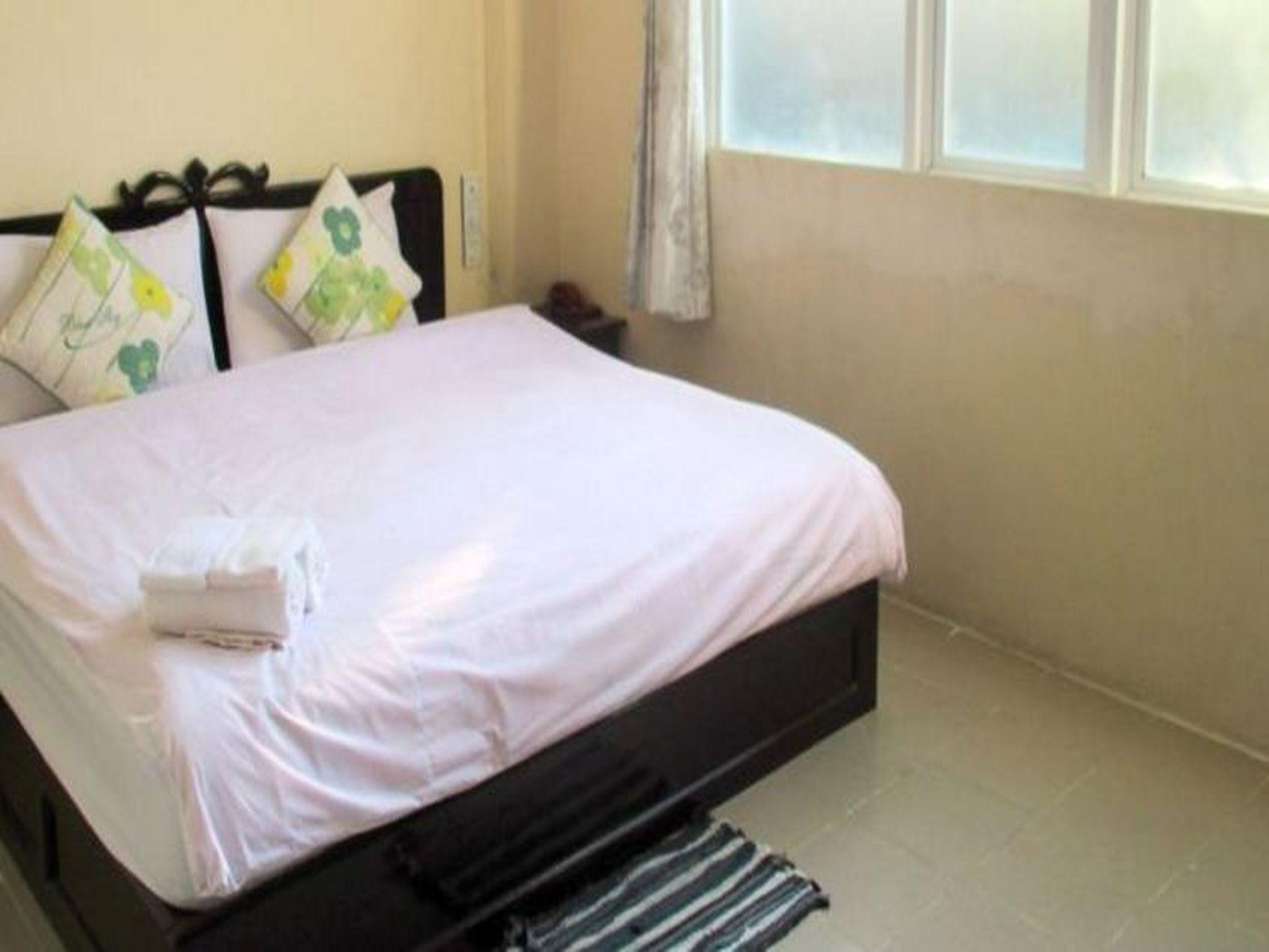 Best Price on New Light Hotel in Dawei Reviews