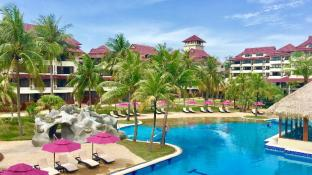 Sand & Sandals Desaru Beach Resort & Spa