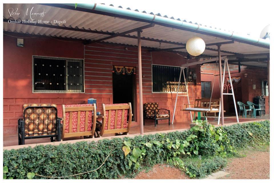 omkar holiday homes dapoli india photos room rates promotions rh agoda com