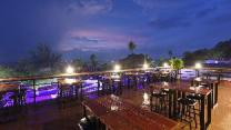 Balcony Party Hostel Ao Nang Beachfront Adult Only