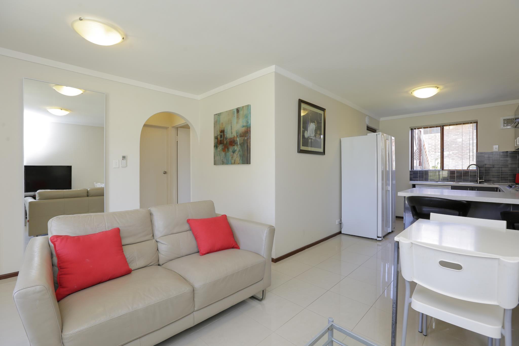 parkline apartments 4 perth room deals reviews photos perth rh agoda com