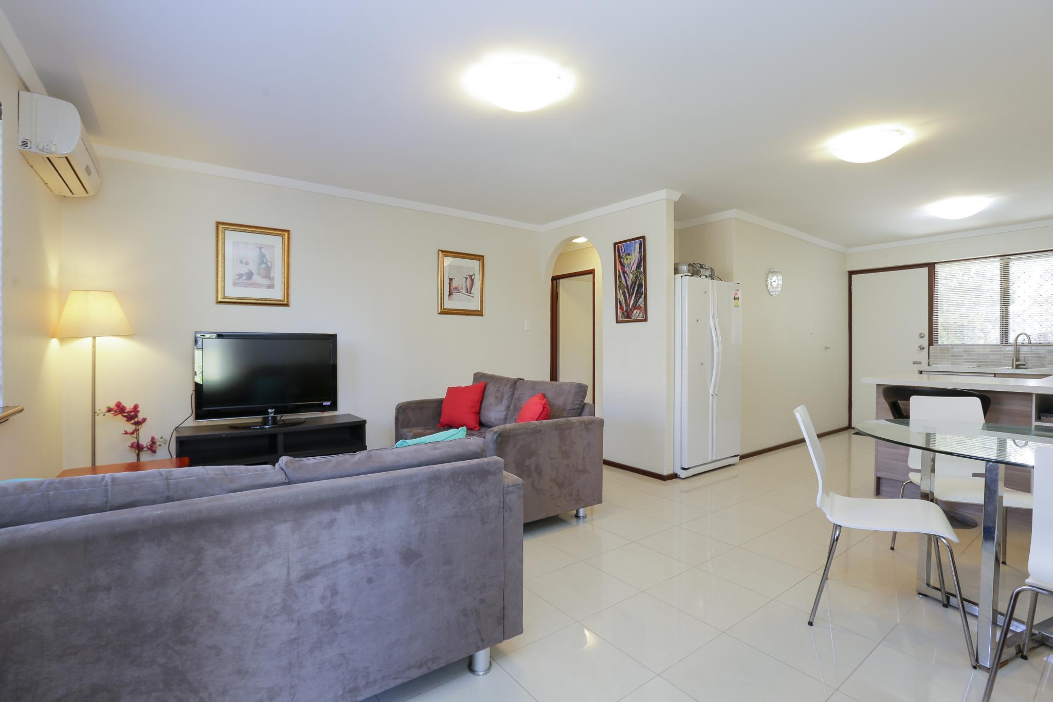 parkline apartments 6 perth in perth room deals photos reviews rh agoda com