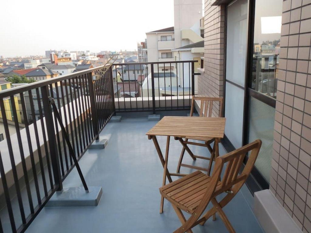 Best Price On Nest Near Nagoya Station Lupo501 In Nagoya   Reviews