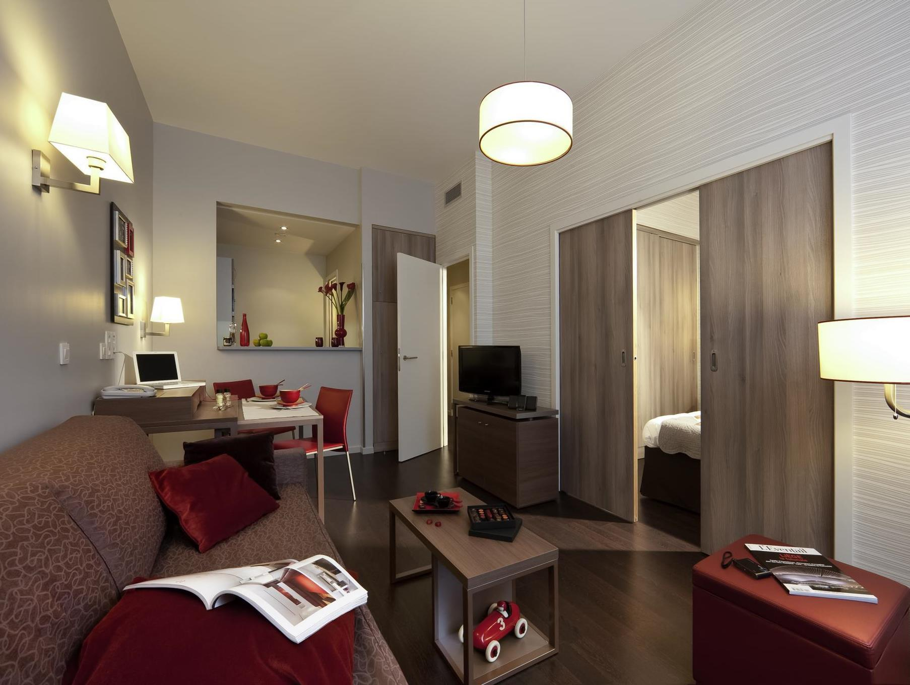 Meuble De Cuisine Pas Cher En Pin ~ Best Price On Adagio Brussels Grand Place In Brussels Reviews